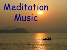 Yoga Tips with music